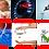 Thumbnail: TWIST等溫PCR試劑