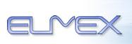 ELMEX.png