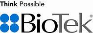BioTek-think-possible_cropped-sm.jpg