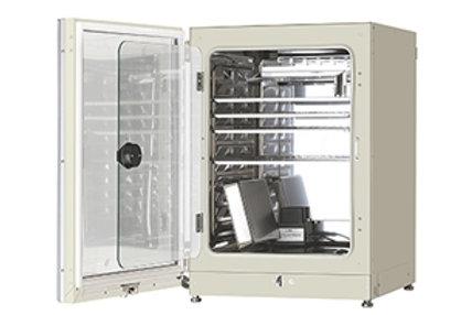 二氧化碳CO2培養箱