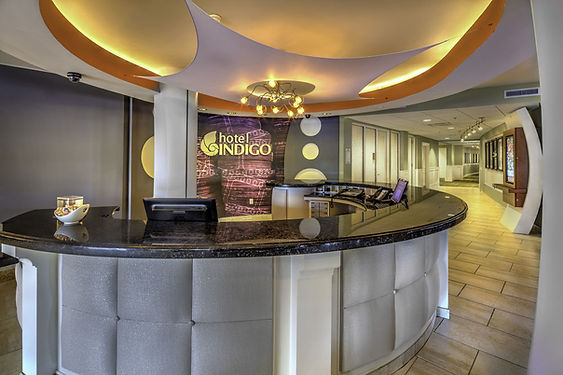 Indigo Reception Desk.jpg