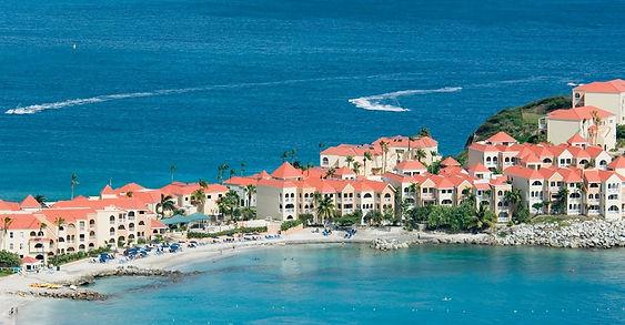 Divi Resort St Maarten.jpg