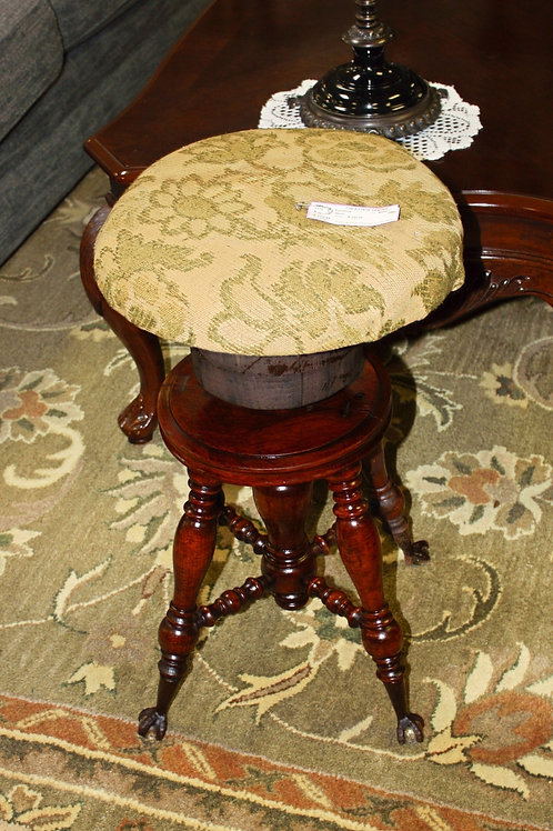 Furniture Stool