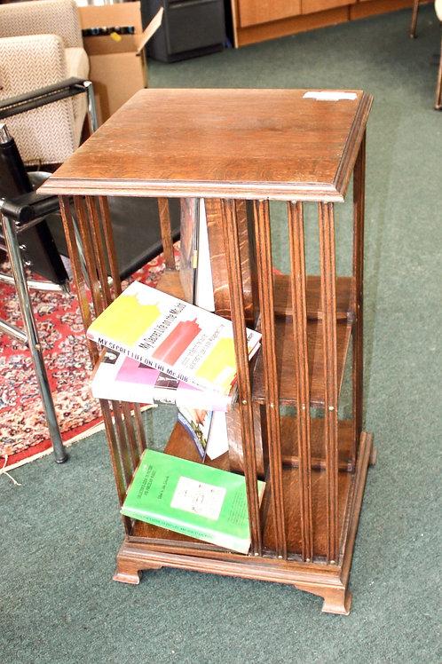Antique Bookcase c1910
