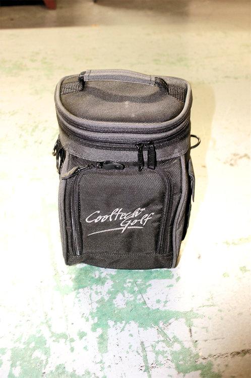CoolTech Deluxe Golf Cooler