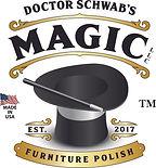 DR Schwab Logo.jpg