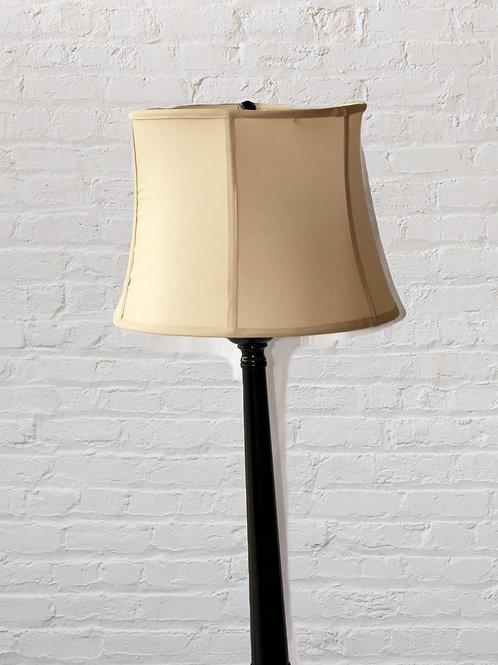 """58"""" FLOOR LAMP"""