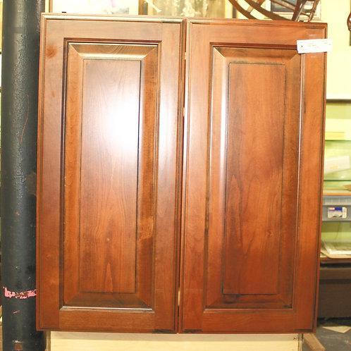 Lower Base Kitchen Cabinet