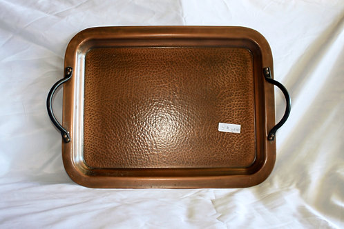 Target Home Serving Tray