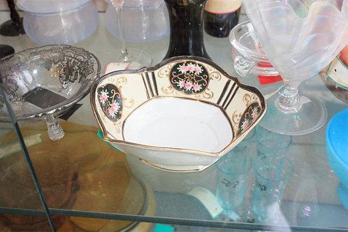 Nippon Bowl Dish