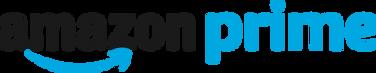amazon-prime-logo.png