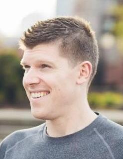 Kyle Hart