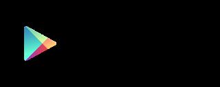 google-play-png-logo-3782.png