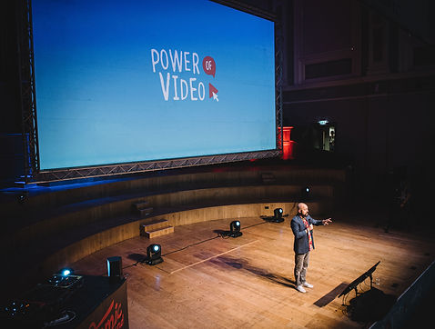 PowerOfVideo2019-860.jpg