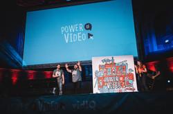 PowerOfVideo2019-1301