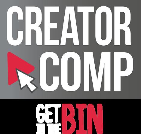creatorcomp2020.png