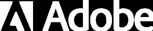 Adobe_logo_Horizontal_red_white_png.png