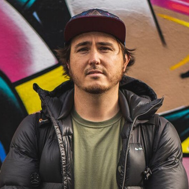 Dillon Osborne