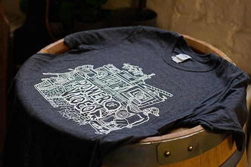 POV T-Shirt