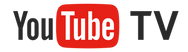 kisspng-youtube-tv-logo-roku-streaming-m