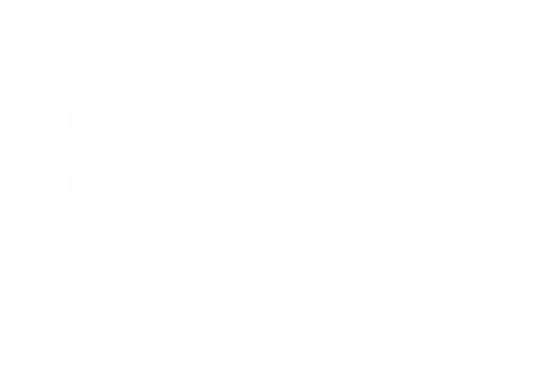 logo Imagine More white.png