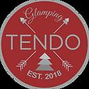 LOGO+TENDO+ESCUDO.png