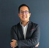 Daniel Navarro.jpg