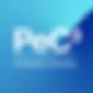 PeC3Logo.png