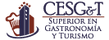 cropped-logo-CUESGYT-2019.png