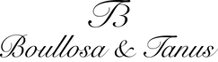 Boullosa Logo sin fondo 01.png