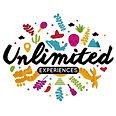 Unlimited Puebla.jpg