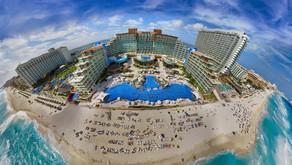 Hard Rock Hotels realiza reapertura sus propiedades en México y República Dominicana