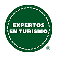 Logos Expertos en turismo.png
