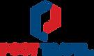 Poot Travel Logo Final.png
