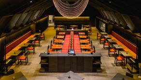 Anuncian apertura del Restaurante Ardea Steakouse Nobu Hotel Los Cabos