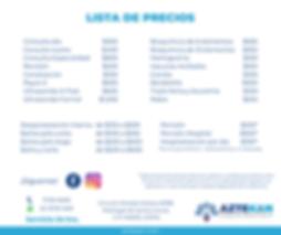 Precios 2020 Aztekan (1).png