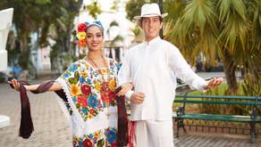 Alineados al protocolo de la WTTC -Yucatán y Quintana Roo refuerzan la certificación sanitaria