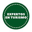 Expertos en turismo.png