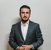 Daniel Altafi.jfif
