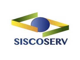 Prorrogação para informações junto ao Siscoserv