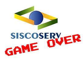 Ministério da Economia anuncia desligamento definitivo do Siscoserv