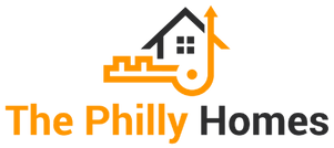 The%20Philly%20Homes%20Logo_edited.png