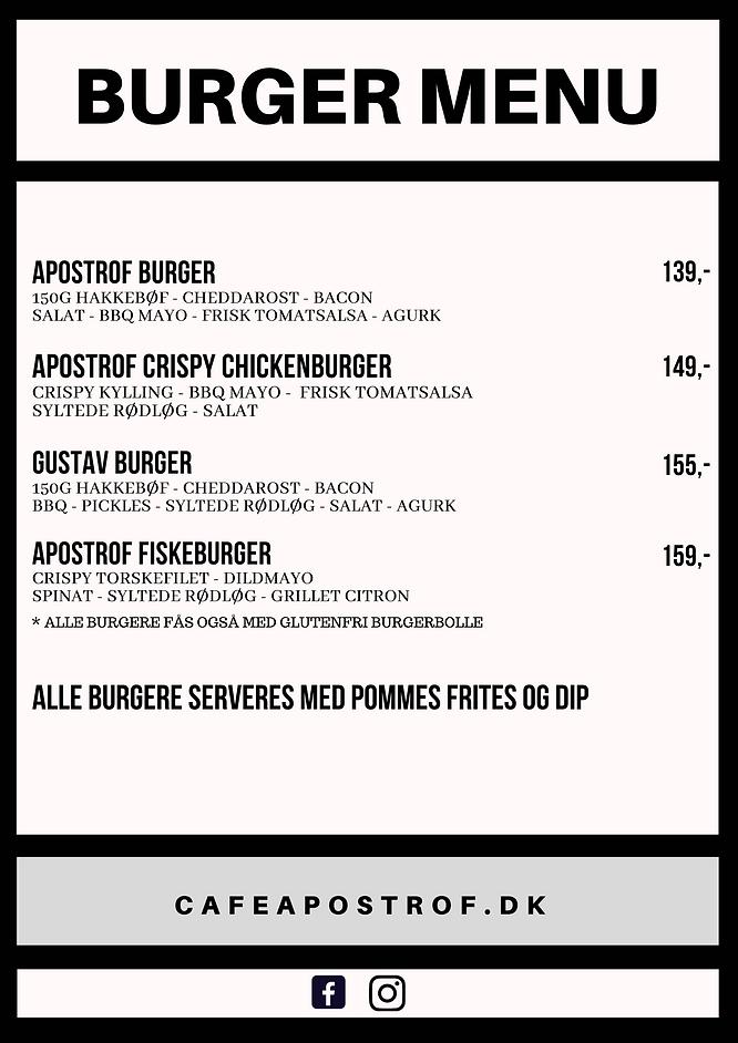 burger menu (6).png