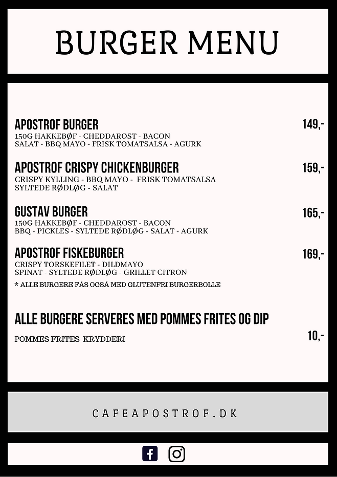 burger menu (5).png