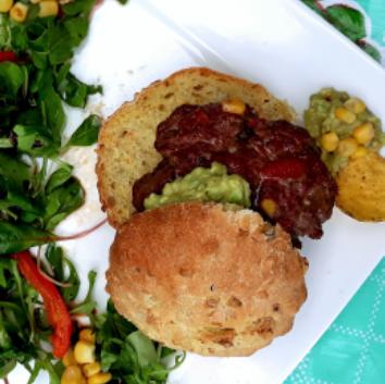 Wereldburger III Zuid-Amerikaans rundvlees.png