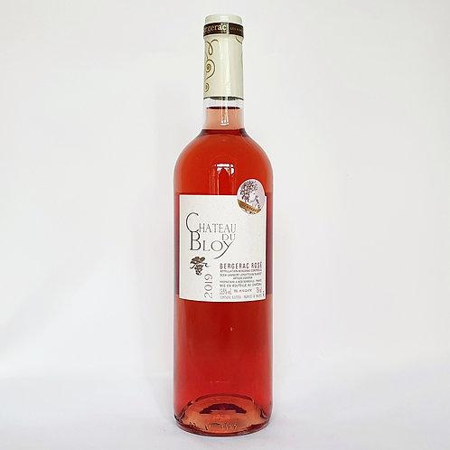 Bergerac Rosé 2019