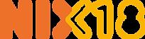 nix-18-logo-png-transparent.png