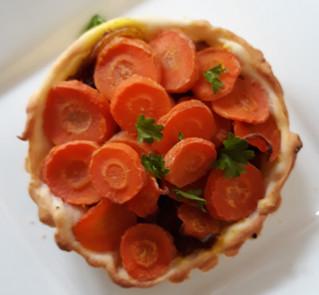 mini taartje oosterse wortels.jpg
