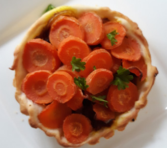 mini-quiche oosterse wortels.jpg