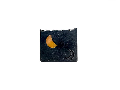 Harvest Moon Artisan Soap by House of Korē